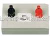 標準接地電阻盒標準接地電阻盒