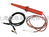 耐電壓測試棒耐電壓測試棒