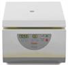 Thermo CL10临床低速离心机