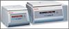 Thermo Heraeus Labofuge200临床低速离心机
