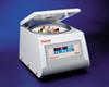 Thermo Heraeus Labofuge300临床低速离心机