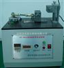 RTE-209【厂家】深圳USB插拔寿命测试机 价格 报价 【推广】