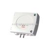 CP50微差压变送器