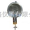 M303586(指针式)果实水果硬度计 中国