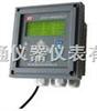 pHG5201-IX多通道PH计 在线PH计