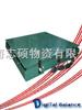 DSF-100上海电子地磅地上衡汽车衡