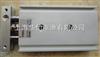 SMC 全新原装正品 CXSM20-40