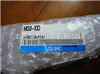 SMC 全新原装正品 MIS8-10D