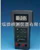 MC-200MC-200电动机故障检测仪