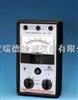 MC-100MC-100电动机故障检测仪