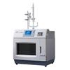 CW-2000A超声波微波消解萃取仪