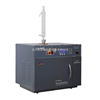 CW-2000微波消解仪