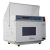 XT-9900A高压微波消解仪