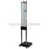 红外线人体温度筛选仪 立式多点人体测温仪 立式测温仪