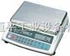 江阴电子桌秤,徐州电子秤,电子秤价格