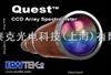 美国必达泰克光纤光谱仪Quest X-BRC112