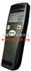 M168777激光转速表/激光转速仪(国产)