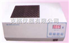 M162443金属恒温加热器