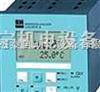 恩德斯豪斯變送器¥CPM223E+H變送器