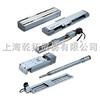 SMC电动实行器,SMC电缸,日本SMC电动实行器
