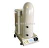 SH10A数显水分测定仪(水分快速测定仪)