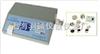 KL-3120X荧光油品硫分析仪