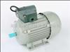 YO-YC(CO2)-90S4单项电机 电机