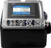 DA-645(KEM)DA-645新一代数字式密度计/比重计