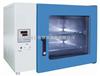 JY-136L(M)电热恒温干燥箱