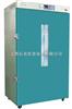 JY-420L(M)电热鼓风干燥箱