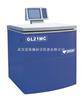 GL21MC高速冷冻离心机