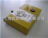 ADT-C1/2/5/10/20/50/100/200扭力测试仪Attonic