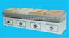 硅控可调万用电炉DDL-4X1KW硅控可调万用电炉