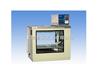 TS-040恒温透视水槽