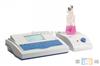COD-572型COD-572型化学需氧量(COD)测定仪
