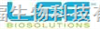 lee BioSolutions蛋白供应商