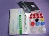 猪免疫球蛋白G ELISA试剂盒