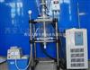 TFD-50L單層玻璃反應釜反應釜
