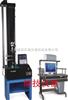QJ210A涂层拉力检测仪