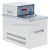 HX-2050恒温循环器厂家价格