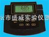 PHS-25PHS-25数字pH计(酸度计)