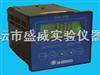 CM-306CM-306型高温电导监控仪