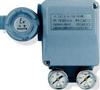 上海自动化仪表七厂 上仪七厂  8100A气阀门定位器