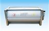 SD-GFD490-120干式变压器用横流式冷却风机    恒奥德