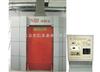 HG19-SBI-1建材单体制品燃烧试验装备 单体制品燃烧性能测试仪