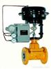 上海自动化仪表七厂 上仪七厂  ZMA/BT-10型气动薄膜隔膜调节阀