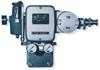 上海自动化仪表七厂 上仪七厂 QZD-1100型电—气转换器