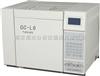 GC-L6气相色谱仪分析丙烯、乙烯中微量一氧化碳、二氧化碳