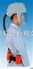 M182837电动送风过滤式防尘防毒呼吸器