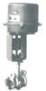 上自仪七厂 上海自动化仪表七厂 ZDR—35002系列偏心旋转调节阀